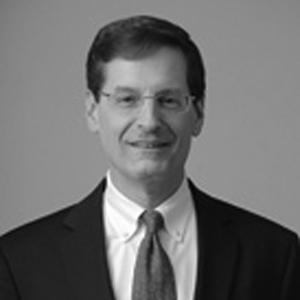 Stephen J. Petras Jr.