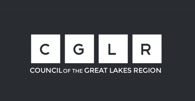 Mark Fisher Joins Council of the Great Lakes Region as New CEO