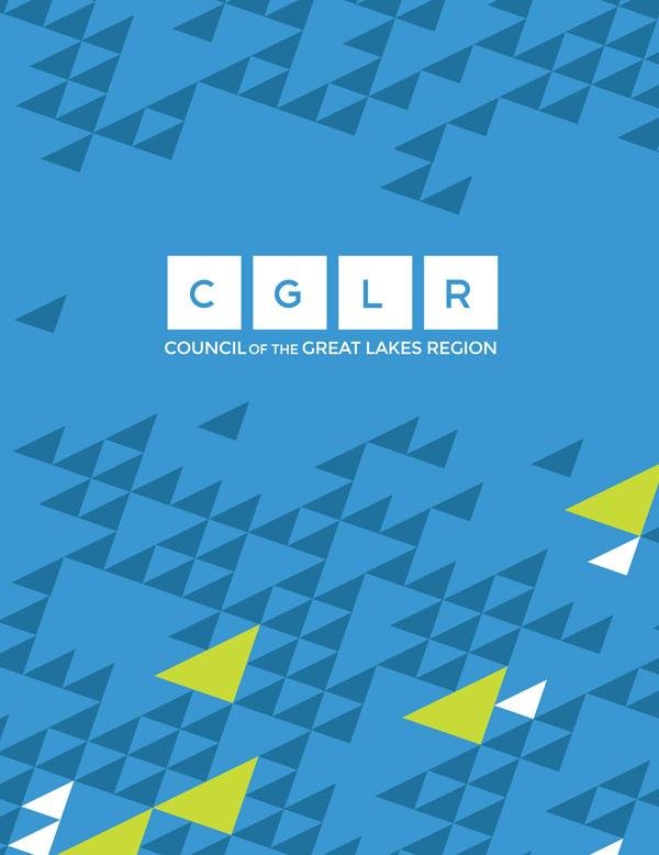 CGLR_Brochure-2014