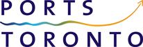 PortsToronto_logo