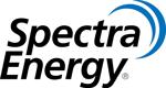 Spectra_Energy