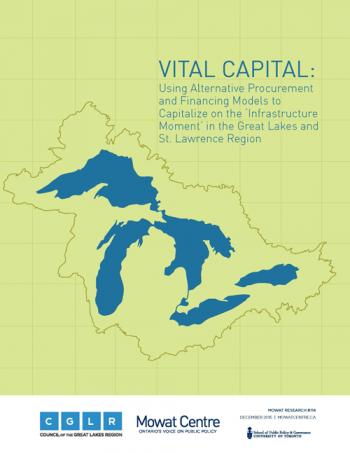 VitalCapital-cover