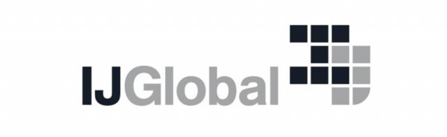 Mark to speak at IJGlobal's North American Institutional Investor Roundtable