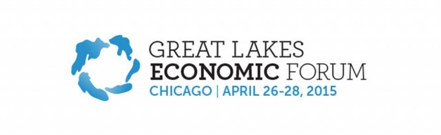 Council of the Great Lakes Region Announces First Great Lakes Economic Forum