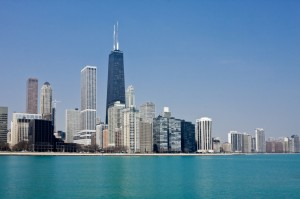 Chicago to Host First Ever Great Lakes Economic Forum