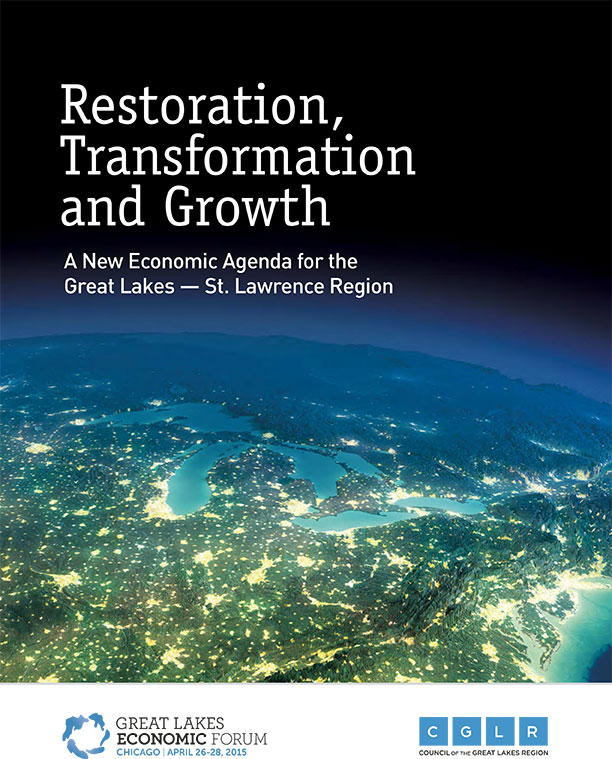 RestorationTransformationGrowth