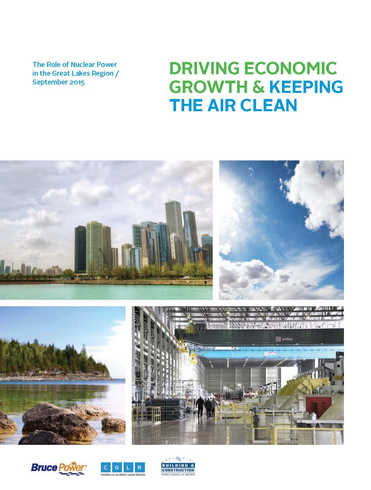 DrivingEconomicGrowth_cover