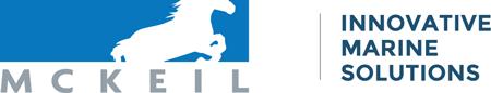 McKeil-Marine-logo-1024x195