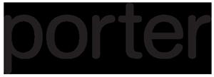 porter-logo
