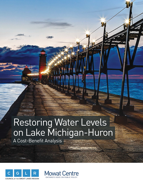120_restoring_water_levels_on_lake_michigan-huron-cover