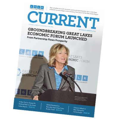 current-magazine-spring-2016-ft