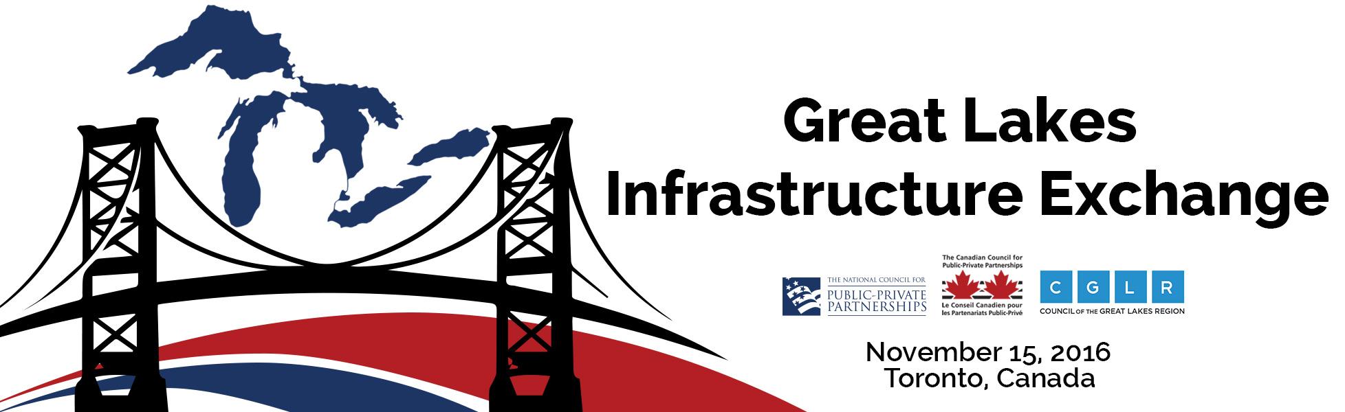Great Lakes Infrastructure Exchange