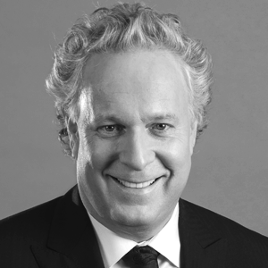The Honourable Jean Charest