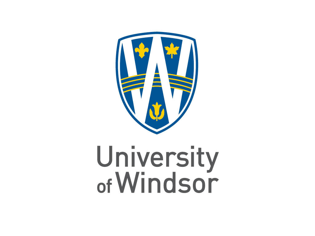 Copy of uwindsor-new-logo-desktop_1024x768_1