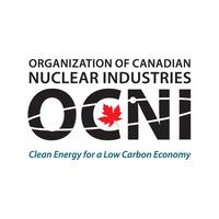 OCNI Logo