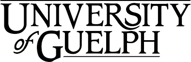 U of Guelph Logo