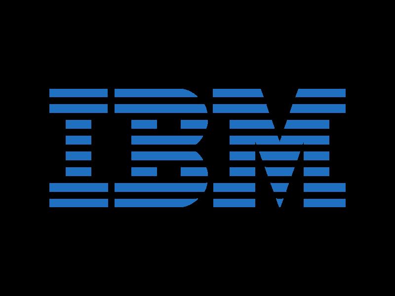IBM png