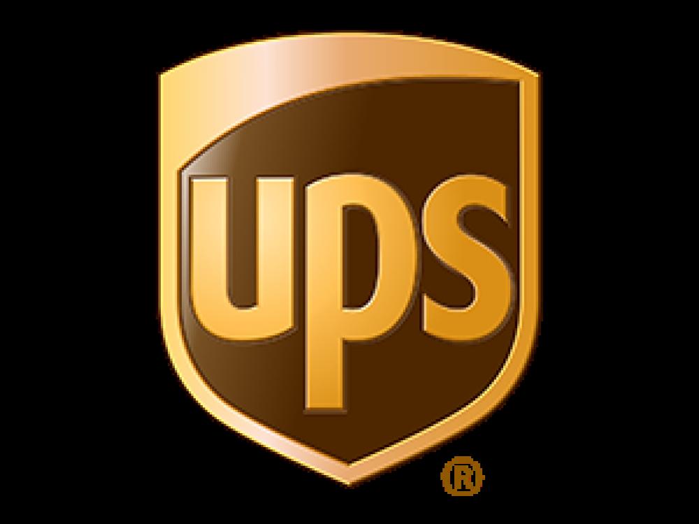 UPS png